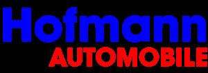 Hofmann Automobile